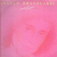 Angelo Branduardi - Canzoni D'Amore