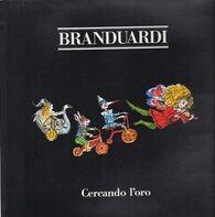 Angelo Branduardi - Cercando L'oro