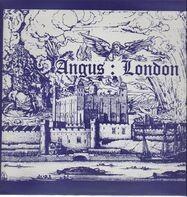 Angus - London