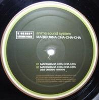 Anima Sound System - Mariguana Cha-Cha-Cha