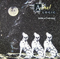 Animal Logic - Someday We'll Understand