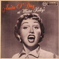 Anita O'Day - At Mister Kelly's