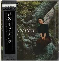 Anita O'Day - Anita