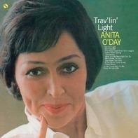 Anita O'day - Trav'lin' Light -HQ,Ltd-