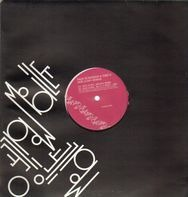 Anja Schneider & Sebo K - Side Leaps Remix