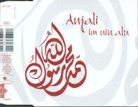 Anjali - Im Nin Alu