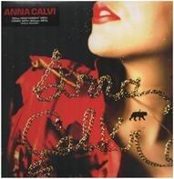Anna Calvi - Anna Calvi
