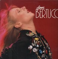 Anne Bertucci - I'm Number One