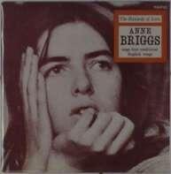 Anne Briggs - Hazards Of Love