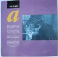 Anne Clark - Abuse
