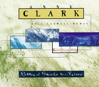 Anne Clark - Letter Of Thanks To A Friend (Bill Laswell Remix)