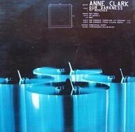 Anne Clark - Our Darkness ('97 Remixes)