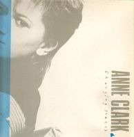 Anne Clark - Changing Places