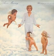 Anne Murray - Where Do You Go When You Dream