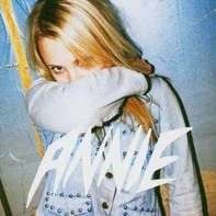 Annie - Anniemal