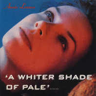 Annie Lennox - A Whiter Shade Of Pale / No More 'I Love You's'