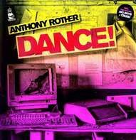 ANTHONY ROTHER - Dance!