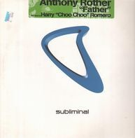 Anthony Rother - Father