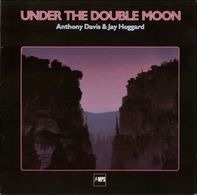Anthony Davis & Jay Hoggard - Under the Double Moon