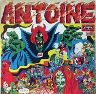 Antoine - Antoine