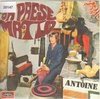 Antoine - Un Paese Matto