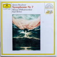 Bruckner - Symphonie Nr. 7
