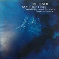 Bruckner - Symphony No.9 (Lovro Von Matacic)