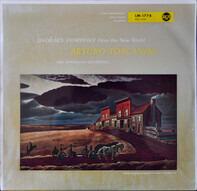Antonín Dvořák / Arturo Toscanini , NBC Symphony Orchestra - Dvořák's Symphony - From The New World