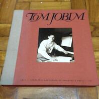 Antonio Carlos Jobim - Tom Jobim