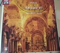 Vivaldi - Magnificat / Gloria