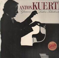 Anton Kuerti - Glasunow / Liadow / Tschaikowsky