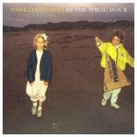 Aoife O'Donovan - In The Magic Hour (limited Blue Vin
