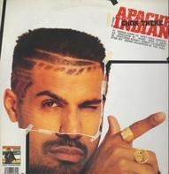 Apache Indian - Chok There
