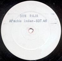 Apache Indian - Don Raja