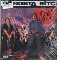 Apache - Gangsta Bitch / Apache Ain't Shit
