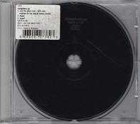 Aphex Twin - Smojphace EP