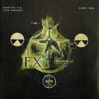 Aphex Twin - Ventolin E.P (The Remixes)