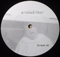 Aphex Twin - Windowlicker (Kriece Mix)