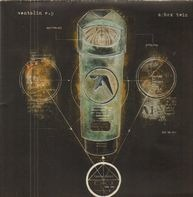 Aphex Twin - Ventolin E.P