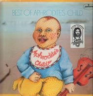 Aphrodite's Child - Best of