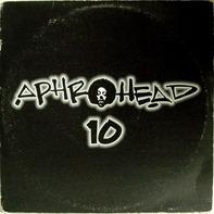 Aphrohead - 10