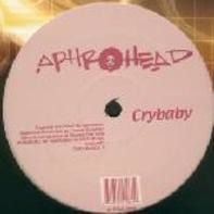 Aphrohead - Crybaby