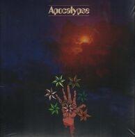 Apocalypse - Same