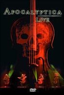 Apocalyptica - Live