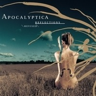 Apocalyptica - Reflections Revised (2lp/Gatefold/180g+cd)