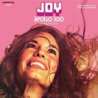 Apollo 100 Featuring Tom Parker - Joy