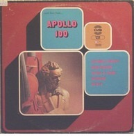 Apollo 100 - With Love From... Apollo 100