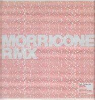 Apollo 440, Terranova... - Morricone Rmx