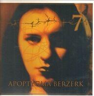 Apoptygma Berzerk - 7