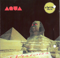Aqua - Visions